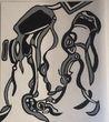 DURBAS Corinne<br>Artiste plasticien