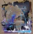 ROHRBACH Aline<br>Artiste plasticien