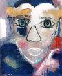 DUFOUR Chantal<br>Artiste plasticien